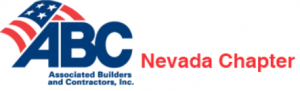 ABC NV Logo