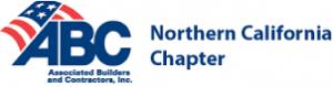ABC NorCal Logo