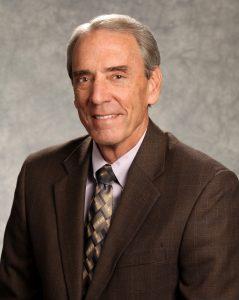 Mike Grinder